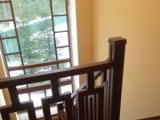 Лестница Таменгонт